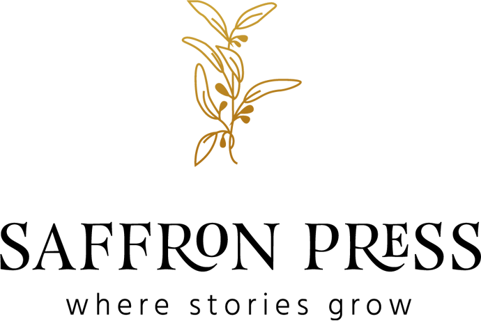 SaffronPress_Logo-2